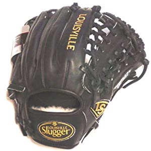 Buy Louisville Slugger Pro Flare FGPF14-CB2117 Baseball Glove by Louisville Slugger