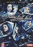 Pretty Little Liars - Saison 5 (dvd)