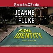 Fatal Identity | [Joanne Fluke]