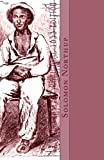 img - for 12 Years a Slave: Original 1853 Edition book / textbook / text book