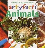 Animals (Artyfacts)