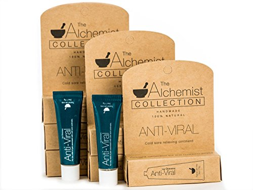 anti-viral-herbal-lip-ointment-for-cold-sore-outbreak-prevention-reduce-blistering-during-active-out