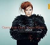 echange, troc  - Airs D'Opéras De Haydn, Gluck, Graun & Mozart