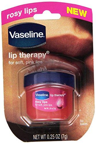 vaseline-lip-therapy-rosy-lips-025-oz