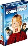 ホーム・アローン1&2 ブルーレイ・パック [Blu-ray]