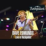 Live At Loreley (1983) Rockpalast (DVD & CD Pack)