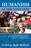 img - for Humanism as the Next Step book / textbook / text book