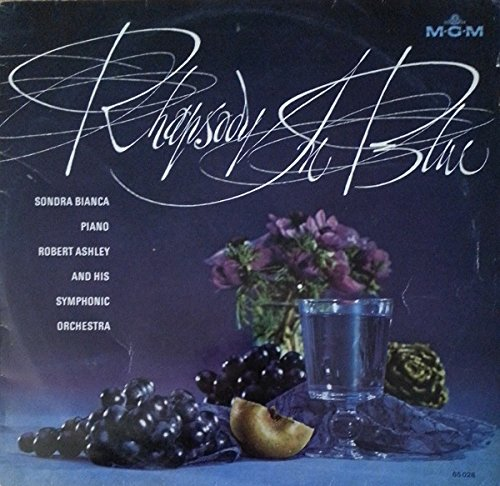 rhapsody-in-blue-vinyl-lp