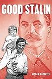 Good Stalin