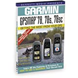 NEW GARMIN GPSMAP 78 HANDHELD GPS RECEIVER 010-00864-00v