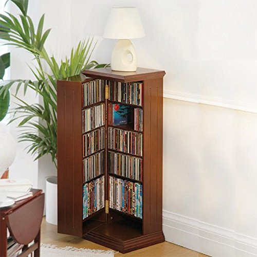 cavendish-storage-media-cabinet-wood-unit-side-table-display-shelf-stand-cd-dvd