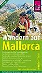 Wandern auf Mallorca (Wanderf�hrer)