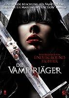 Die Vampirj�ger