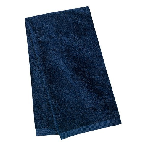 port-authority-perfect-sport-towel-navy-one-size-tw52-by-port-authority