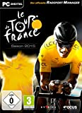 Pro Cycling Manager 2015 [PC Steam Code]