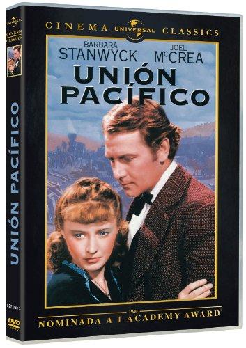 union-pacifico-dvd