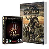 "Two Worlds - Game of the Year Edition inkl. L�sungsbuchvon ""TopWare Entertainment..."""