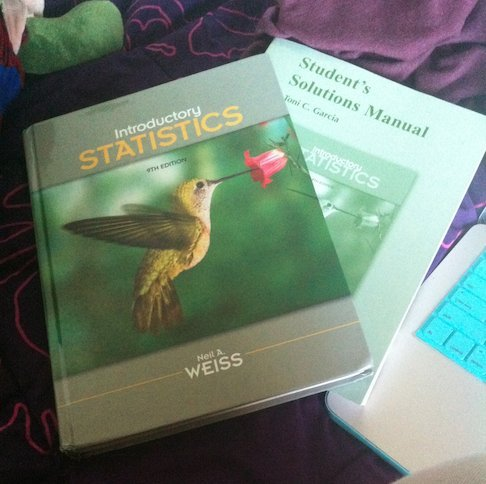 Introductory Statistics 9th Edition