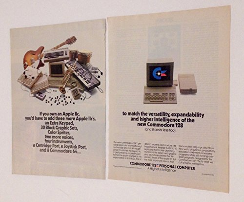 1985-commodore-128-computer-vs-apple-computers-playboy-vintage-2-page-ad