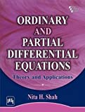 img - for Ordinary and Partial Differential Equations: Theory and Applications book / textbook / text book