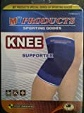 My Products Sporting Goods Knee Supporter