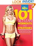 101 Get-Lean Workouts and Strategies...
