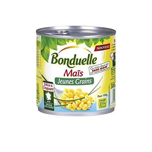 bonduelle-mais-jeunes-grains-1-2-285g-prix-unitaire-envoi-rapide-et-soignee