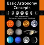 An Introduction to Basic Astronomy Co...