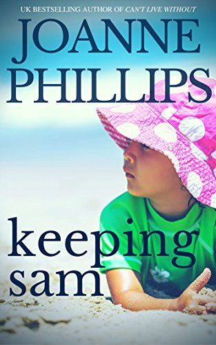 keeping-sam