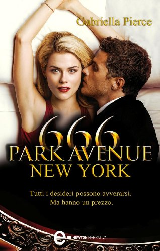 666-park-avenue-new-york-enewton-narrativa
