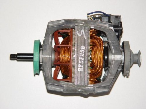 Shopping Maytag Dryer Motor 1 3 Hp 2200376 This Review