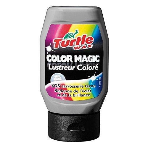 turtle-wax-color-magic-dunkelgrau-300ml-wiederaufbau-glanz-leuchten-french-etiketten