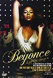 Beyonce: Life On Stage [Reino Unido]