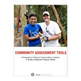 Communities in Action/Community Assessment Tools