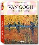 Van Gogh. Sonderausgabe (3822850659) by Rainer Metzger