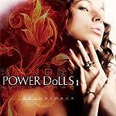 POWER DoLLS 1 サウンドトラック Resonance