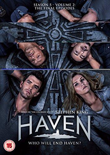 haven-season-5-volume-2-the-final-episodes-4-dvds-uk-import