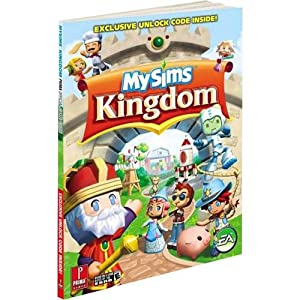 My sims kingdom software for Online games similar to sims