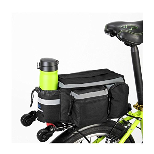 Iuhan-Fashion-Cycling-Mountain-Bike-Rear-Seat-Small-Pack-Package-After-Package