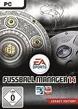 Fussball Manager 14 [PC Code - Origin]