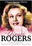 Ginger Rogers Collection