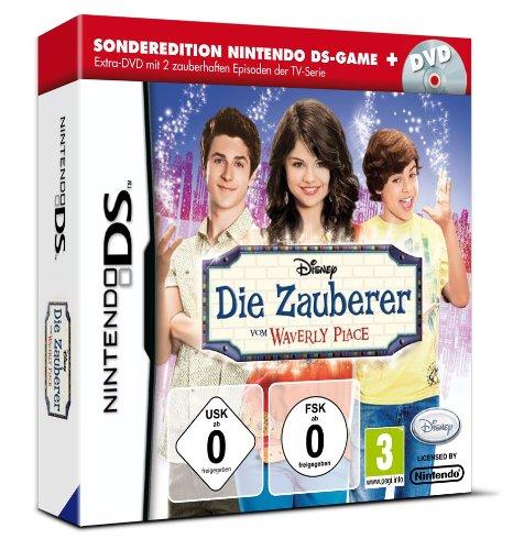 die-zauberer-vom-waverly-place-sonderedition-game-dvd