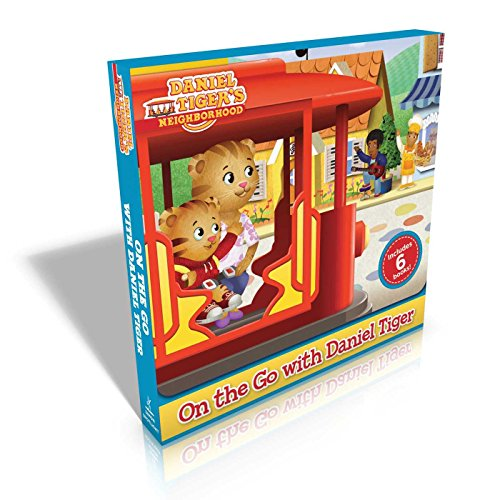 on-the-go-with-daniel-tiger-you-are-special-daniel-tiger-daniel-goes-to-the-playground-daniel-tries-