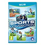 Sports Connection (Nintendo Wii U)by Ubisoft
