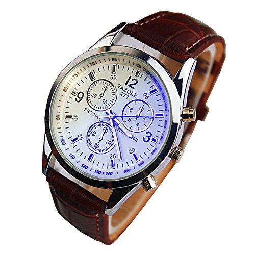 chianrliu-montre-de-luxe-a-quartz-pour-homme-cadran-analogique-verre-blue-ray-bracelet-en-cuir-synth
