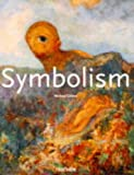 Symbolism (Big) (3822885703) by Michael Gibson