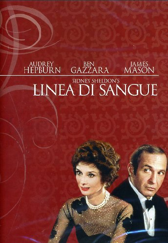 Linea di sangue [IT Import]