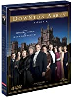 Downton Abbey - Saison 3