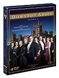 """Afficher """"Downton abbey n° 3 Downton abbey, saison 3"""""""