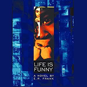 Life Is Funny Audiobook